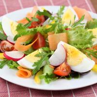 Whole-Egg-Salad1
