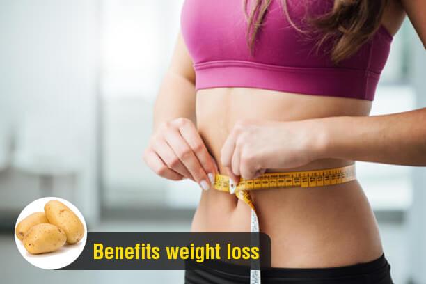Как похудеть без диеты и убрать живот: домашняя система