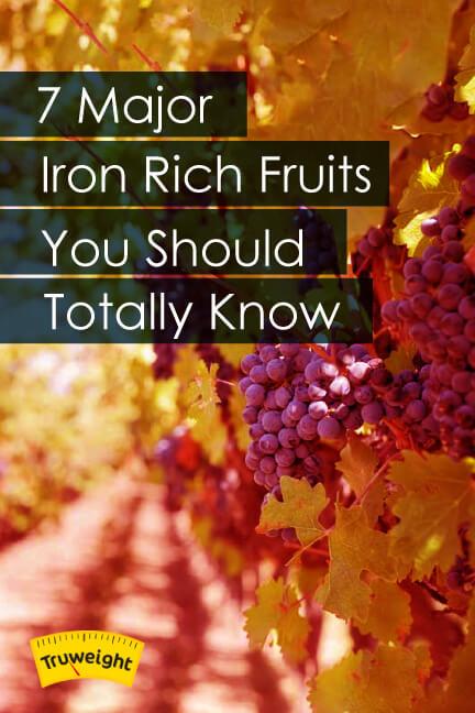 Ebook 7-major-iron-rich-foods